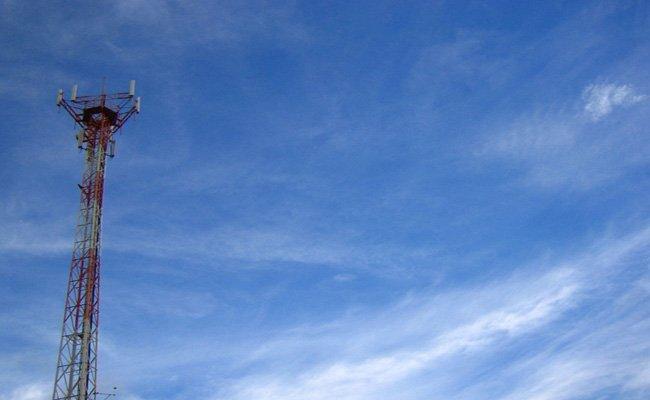 La Plataforma Estatal contra la Contaminación Electromagnética presenta un recurso de inconstitucionalidad contra la Ley de Telecomunicaciones
