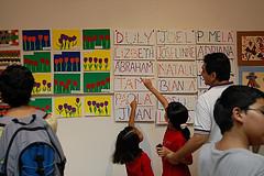 La Plataforma Regional por la Escuela Pública pide a las administraciones que recuperen la gestión de las escuelas infantiles