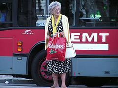 La federación vecinal rechaza rotundamente el nuevo tarifazo del transporte público en Madrid