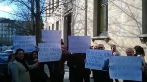 La oposición instará al Ejecutivo autónimo a abonar las subvenciones de rehabilitación que adeuda