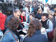 La ordenanza de regulación de la publicidad exterior de Madrid, ¿una amenaza a la libertad de expresión?