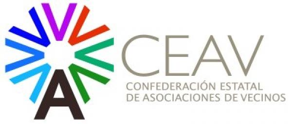 La organización estatal de asociaciones vecinales desmiente a Rajoy y rechaza el anteproyecto de ley de seguridad ciudadana
