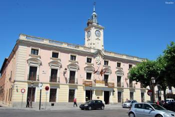 """Las asociaciones vecinales de Alcalá rechazan el plan de ajuste del Ayuntamiento, """"una nueva agresión contra la calidad de vida"""""""