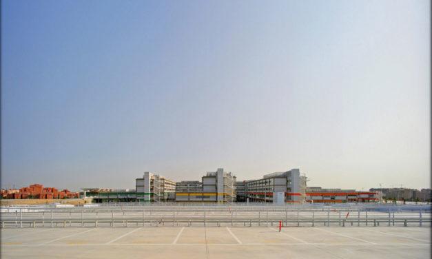 Las asociaciones vecinales denuncian el incumplimiento del Plan Especial de Inversiones de Villa de Vallecas