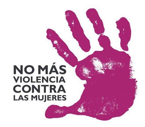 Las mujeres de Zarzaquemada demandan un centro integral contra la violencia machista en Leganés