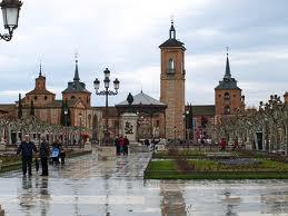 Las organizaciones sociales de Alcalá de Henares abren un debate público sobre el futuro modelo de desarrollo urbano del municipio