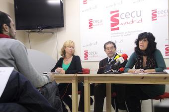 Más de 16.200 personas dependientes siguen esperando las prestaciones que les corresponden