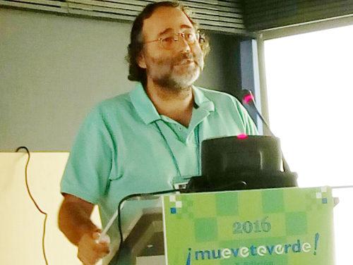 Movilidad en Madrid: a pesar de la buena senda, queda mucho por hacer