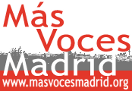 Nace el informativo <i>Más Voces Madrid</i>