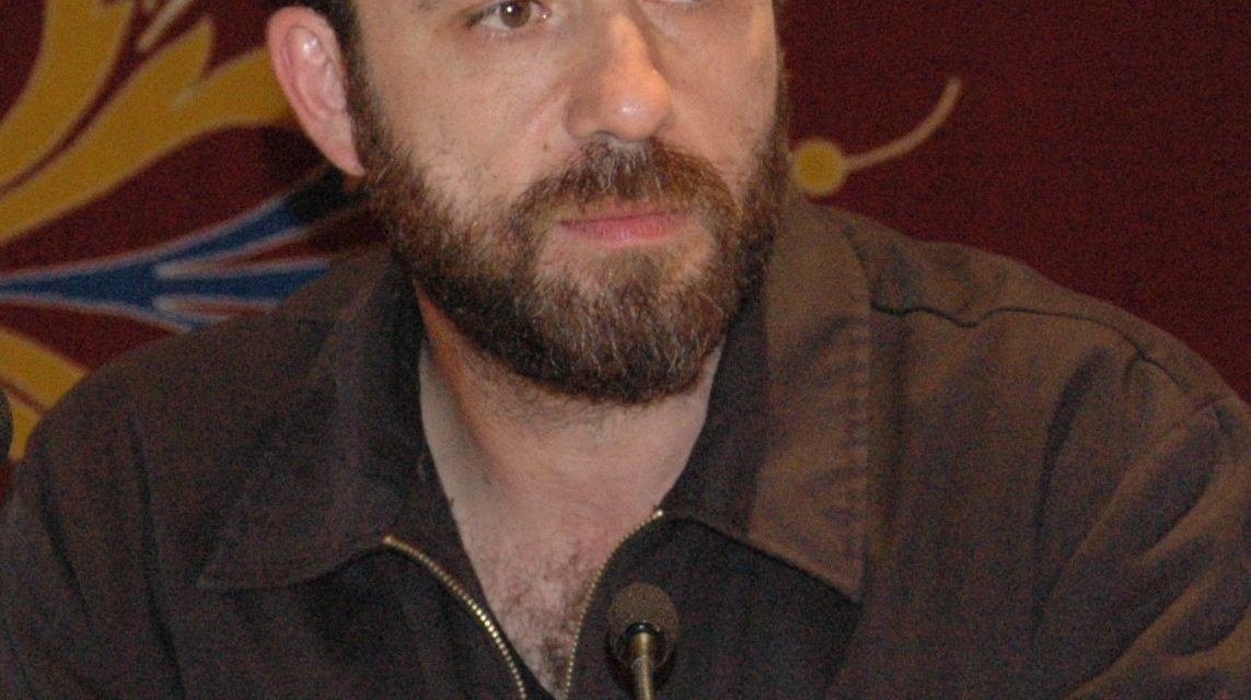 Nacho Murgui, reelegido presidente de la FRAVM