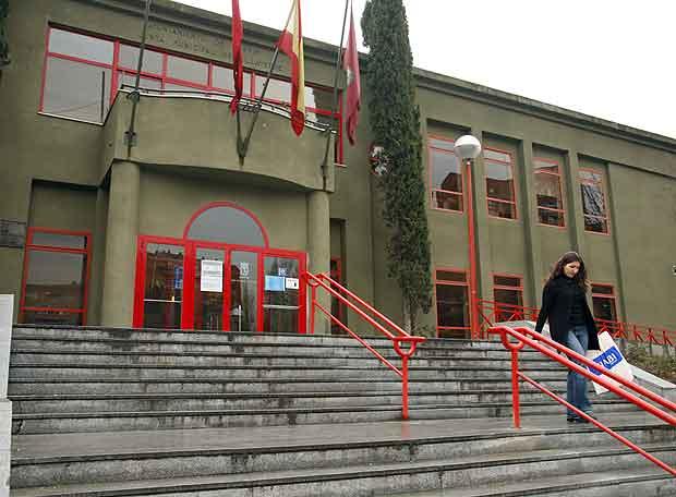 Nueva estocada del Ayuntamiento de Madrid a la participación ciudadana