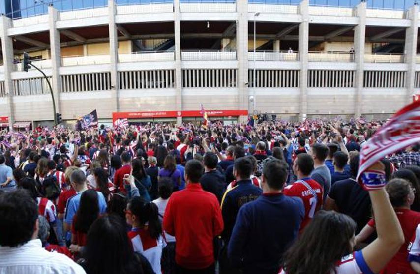 Operación Mahou-Calderón: ¿Qué pasa con San Blas?