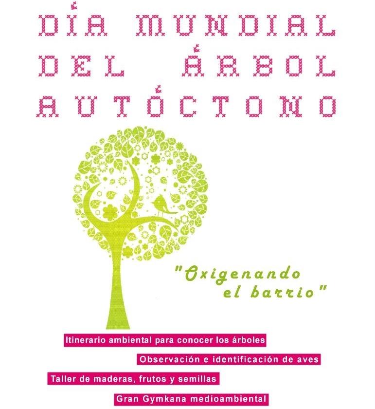 San Cristóbal de los Ángeles da a conocer el parque Dehesa Boyal a sus vecinos más pequeños