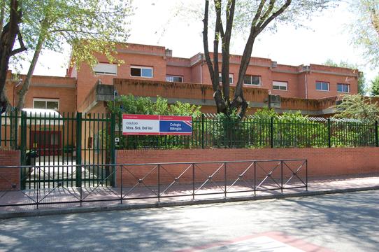 Solicitan una reunión urgente del Consejo Escolar Municipal de Alcalá para abordar la falta de transparencia en el proceso de escolarización