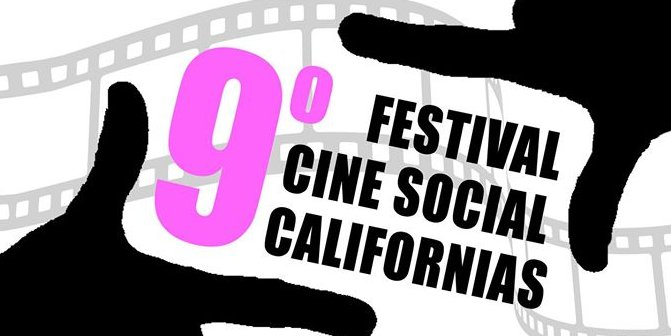Tras una ausencia de tres años, regresa el Festival de Cine Social de Las Californias