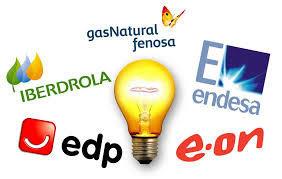 Vecino/a: cuidado con los comerciales de las compañías eléctricas