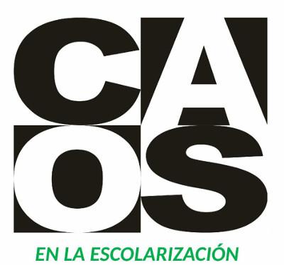 Vicálvaro se manifiesta por una educación pública de calidad