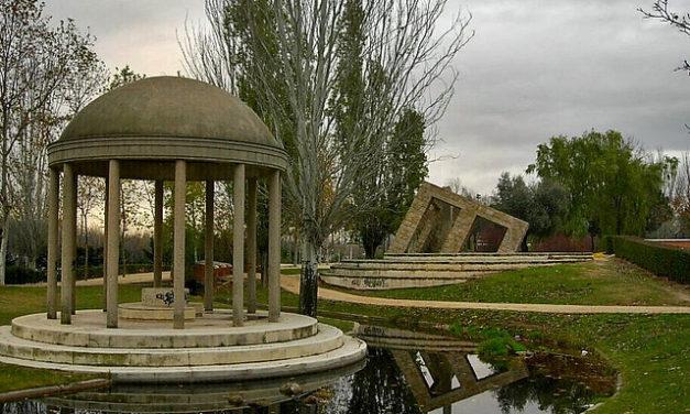 Villa Rosa saldrá a la calle el próximo domingo para defender su parque