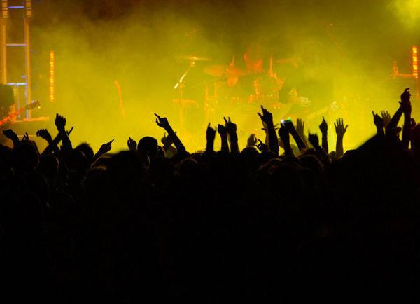 Vuelve el concurso de Música Joven de La Elipa