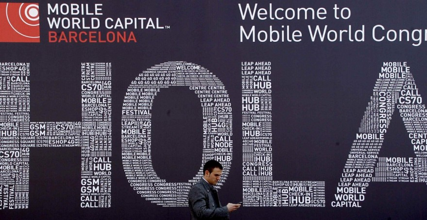 World Mobile Congress: escaparate de una vanguardia tecnológica insalubre e insegura