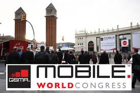 World Mobile Congress: escaparate de una vanguardia tecnológica totalmente insegura