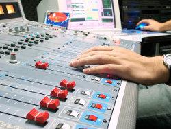 Ya se puede escuchar el séptimo programa radiofónico Más Voces Madrid