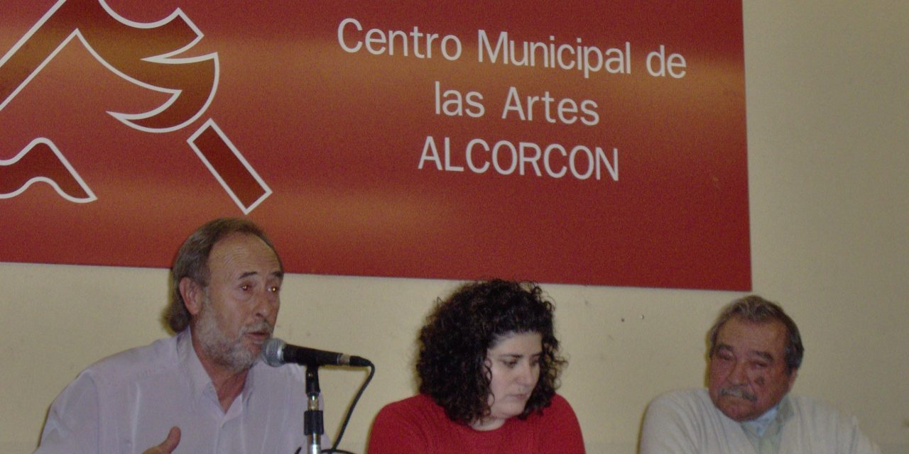 Alcorcón sigue esperando la construcción de centros de salud