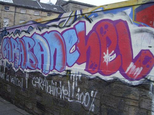 Carabanchel, contra la privatización de los centros culturales