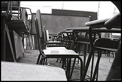Cuatro parcelas públicas para colegios privados