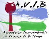 El Ayuntamiento cede a la Iglesia una parcela en Villaverde
