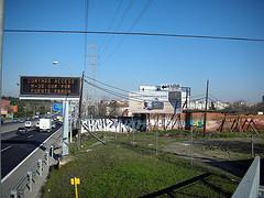 El concejal de Usera incumple los acuerdos del Ayuntamiento de Madrid