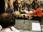 El Consejo Audiovisual de la Comunidad de Madrid: una muerte anunciada