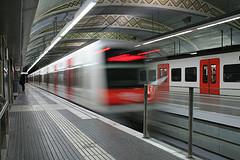 El transporte público, más caro a partir de agosto