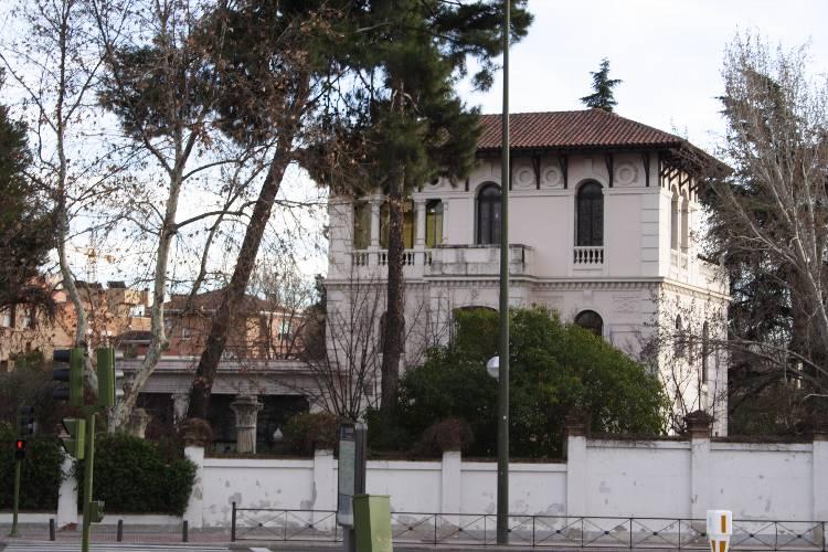 Hortaleza denuncia el incumplimiento, por parte de la concejala, del Reglamento de Participación