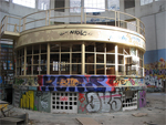 La Federación vecinal se opone a la construcción de viviendas en los terrenos de la antigua cárcel de Carabanchel