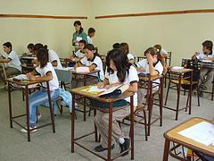 La FRAVM apoya la huelga de los docentes de la enseñanza pública no universitaria