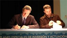 La FRAVM consigue que el Ayuntamiento de Madrid asuma reivindicaciones vecinales históricas