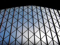 La FRAVM demanda la redacción de un nuevo estudio informativo sobre el complejo ferroviario de Atocha