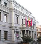 La FRAVM denuncia la escasa voluntad de cumplir los acuerdos de revitalización de los Consejos Territoriales