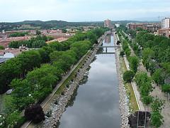 La FRAVM pide una prórroga del período de información pública del Plan Especial Madrid Río