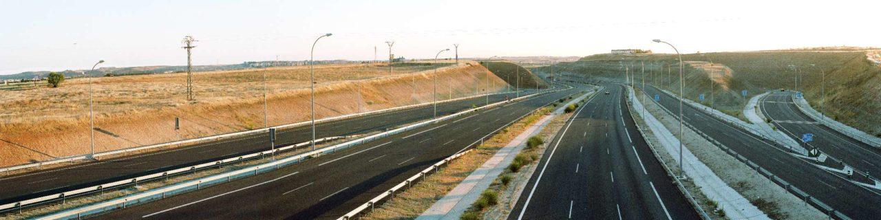 La FRAVM registra sus alegaciones al proyecto de cierre de la M-50