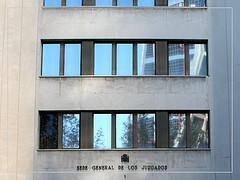 La FRAVM se persona como parte afectada en el sumario de la Operación Guateque