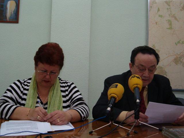 La FRAVM y las asociaciones de vecinos de Villaverde reclaman al Ayuntamiento y la Comunidad un plan concertado de realojos