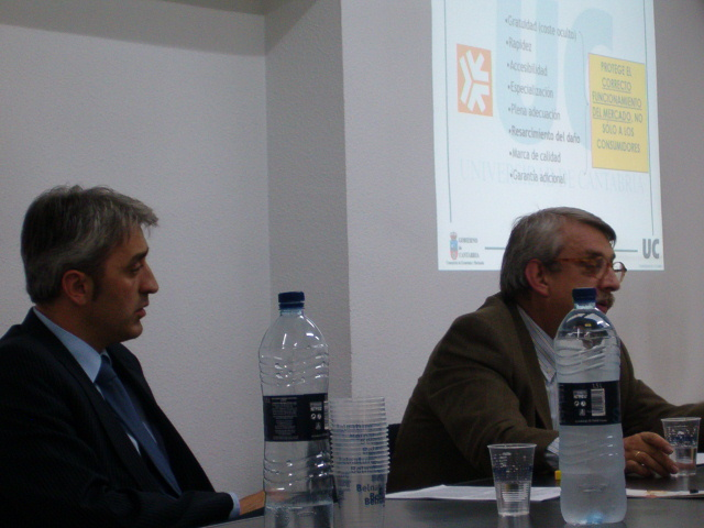 La Ley de Consumidores de Cantabria, un ejemplo a seguir