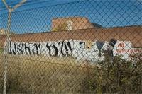 Los vecinos de Latina y Carabanchel aprobarán en asamblea un proyecto integral para el destino de los terrenos de la cárcel
