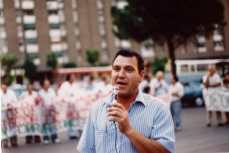 Prisciliano Castro, medalla de oro