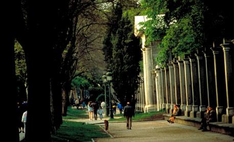 Propuestas estratégicas del movimiento vecinal para el centro histórico de Madrid