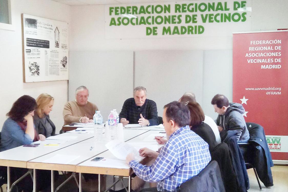 Los partidos impulsarán una ILM para asegurar el derecho a la alimentación