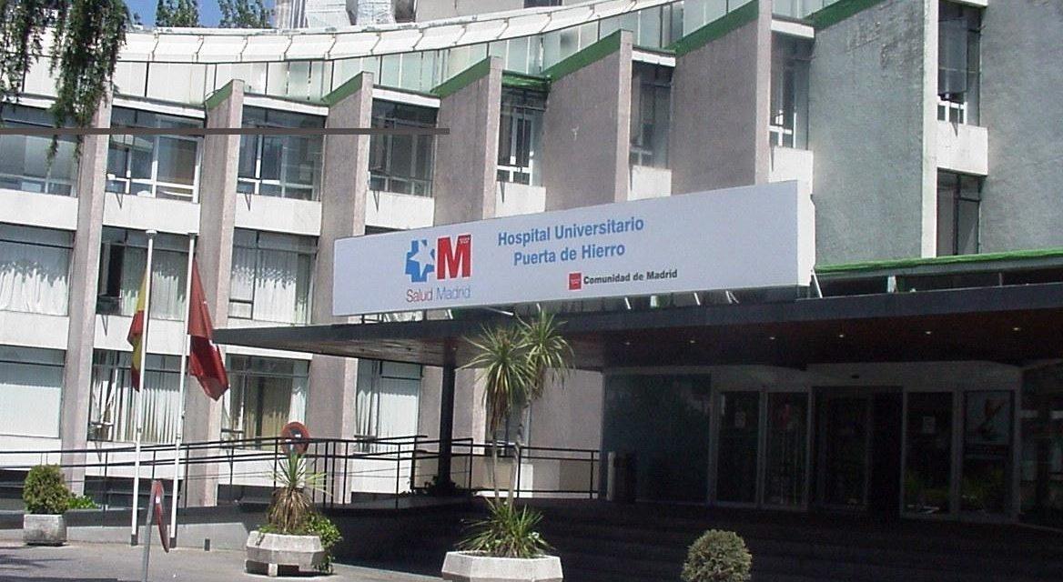 La AV de Majadahonda recuerda al alcalde que todos deben cumplir la ley