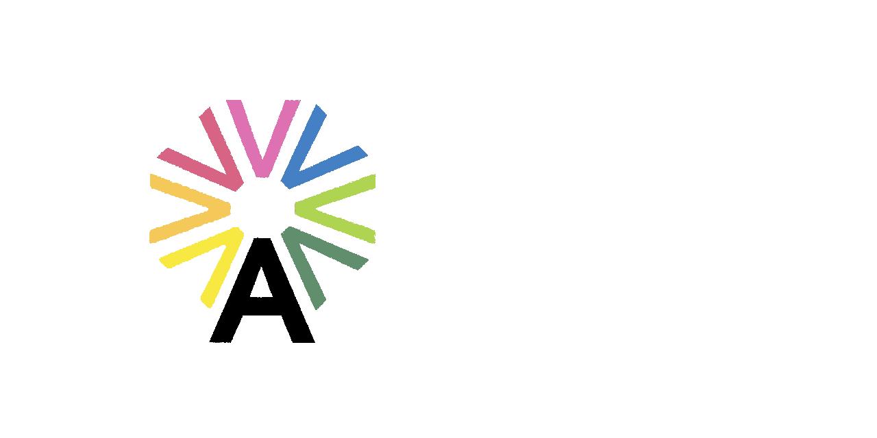 Un encuentro clave para la Confederación Estatal de Asociaciones Vecinales (CEAV)